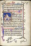 Yates Thompson 34, f. 84