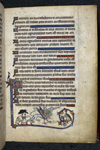 Additional 24686, f. 18