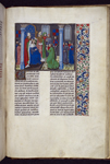 Royal 18 E ii, f. 404