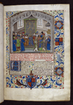 Royal 14 E iv, f. 10