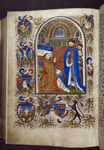 Additional 18850, f. 256v