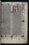 Royal 1E. ix, f. 64