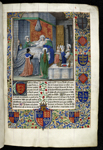 Royal 17 F. ii, f. 9