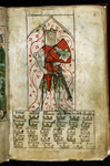 Royal 20 A ii f. 4