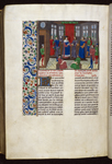 Royal 18 E ii, f. 401