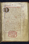 Royal 12 E. xv, f. 19