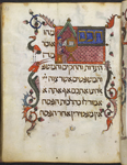 Additional 14761, f. 34