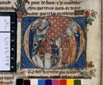 Additional 38117, f. 73v detail