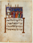 Additional 14761, f. 65v