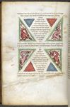 Decorated page