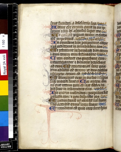 Text page.