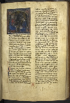 Walter Map and Henry II