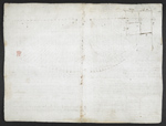 f. 84, displayed as an open bifolium with f. 88v: sketch