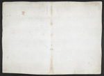 f. 102, displayed as an open bifolium with f. 99v: blank page
