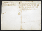 f. 162, displayed as an open bifolium with f. 167v: diagrams