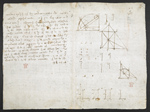 f. 178, displayed as an open bifolium with f. 179v: diagrams