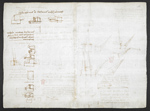 f. 183v, displayed as an open bifolium with f. 182: diagrams