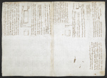 f. 208, displayed as an open bifolium with f. 209v: diagrams