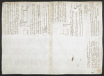 f. 209v, displayed as an open bifolium with f. 208: diagrams
