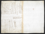f. 229, displayed as an open bifolium with f. 226v: blank page