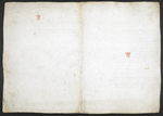 f. 248, displayed as an open bifolium with f. 243v: blank page