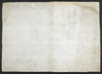 f. 249v, displayed as an open bifolium with f. 252: blank page.