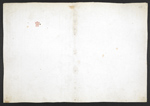 f. 251, displayed as an open bifolium with f.245v: blank page