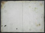 f. 253v, displayed as an open bifolium with f. 256: sketch