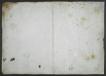 f. 256, displayed as an open bifolium with f. 253v: study on anatomy