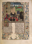 Royal 20 C ix, f. 11�