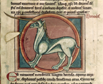 Monoceros (unicorn)