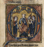 Simon Magus, Peter and Paul