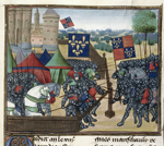 Royal 20 C ix, f. 263