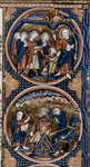 Scenes from the Acts of the Apostles