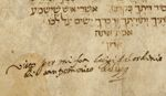 Additional 14761, f. 160