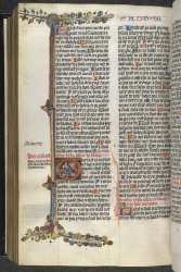 Arundel MS 104, vol. I, f. 342v
