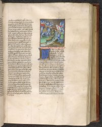 Arundel MS 67, vol. 1, f. 144