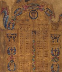 Additional MS 5111, f. 11