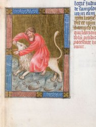 Kings MS 5, f. 21