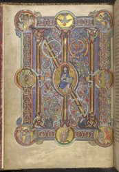 Additional MS 14788, f. 6v