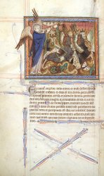 Additional MS 42555, f. 23v
