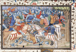 Defeat of Philip