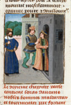 Imprisonment of Robert of Normandy