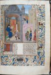 Royal 14 D ii, f. 8
