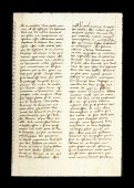 Page of text