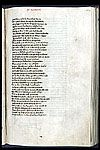 Text page from the Merchant's Tale.