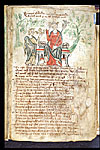 Royal 20 A ii f. 10