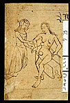 detail of a woman physician treating a female patient