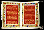 Verses addressed to Henry VIII
