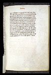 Text page